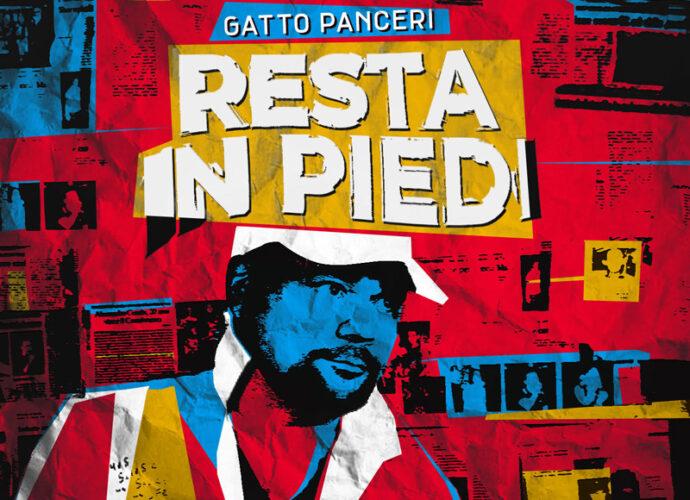 Gatto-Panceri-cop