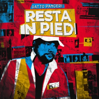 Gatto-Panceri-in