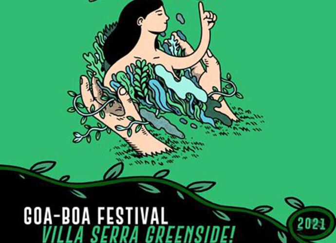 Goa-Boa-Festival.cop