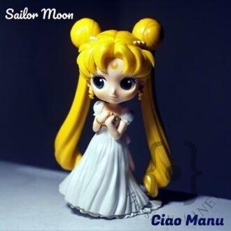 Ciao-Manu-in
