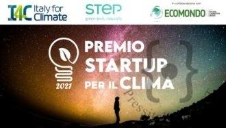 Premio-startup-per-il-clima-in