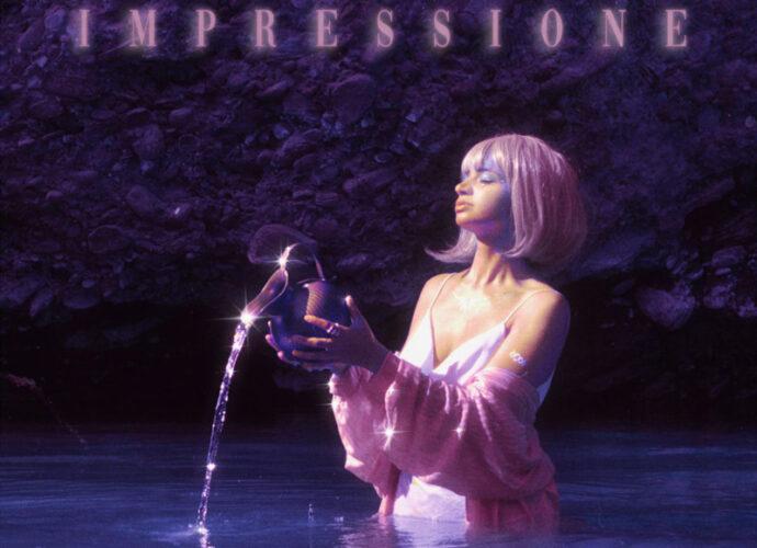 Impressione-cop