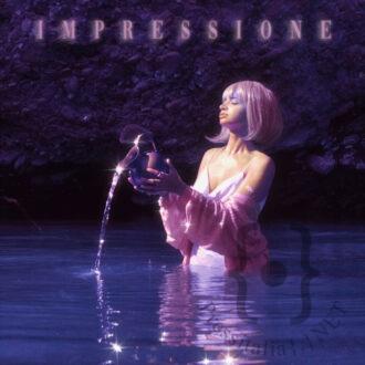 Impressione-in