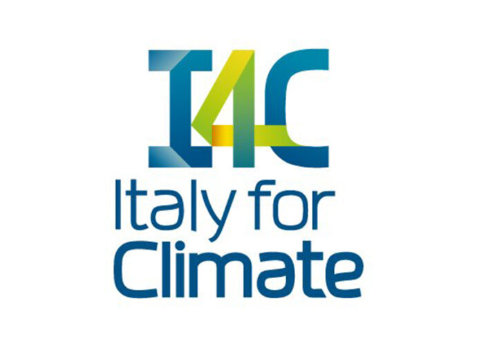 Italy-for-Climate-cop