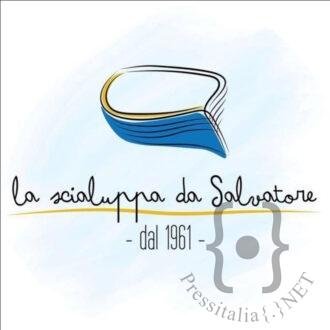 La-Scialuppa-da-Salvatore-in