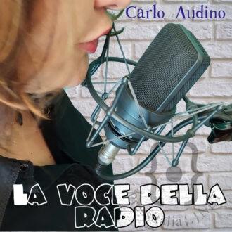 La-voce-della-radio-in
