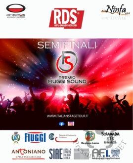 Locandina-Premio-Fiuggi-Sound-in