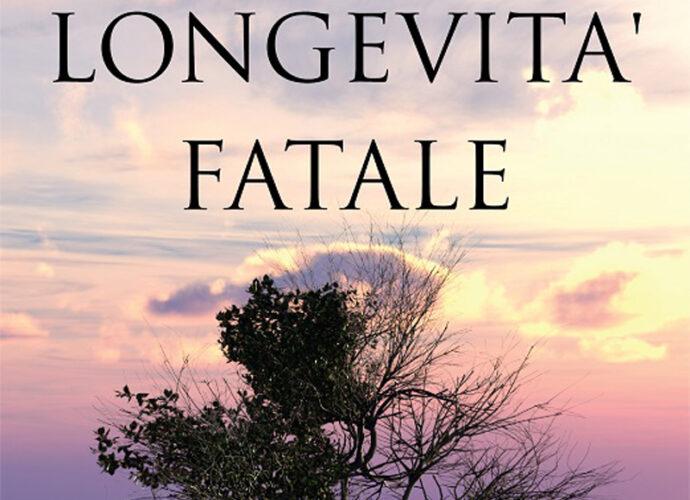 Longevità-Fatale-cop