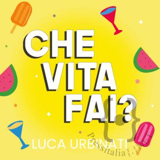 Luca-Urbinati-in