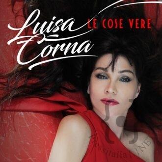 Luisa-Corna-in