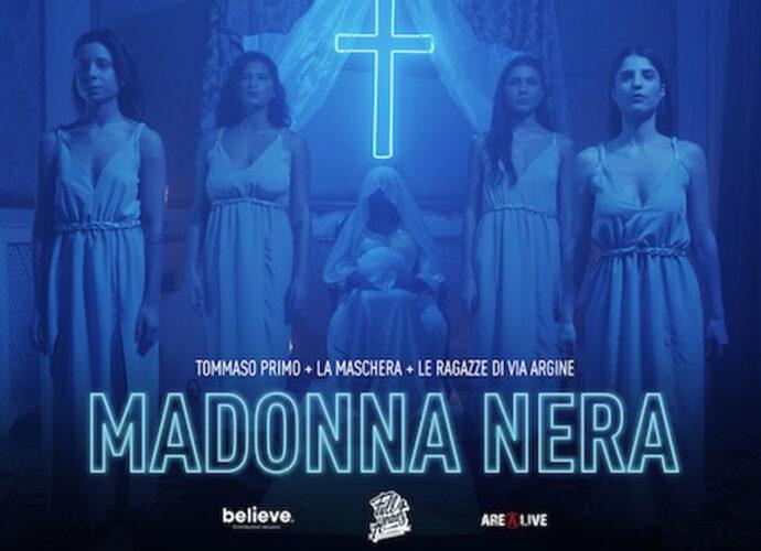 Madonna-Nera-cop