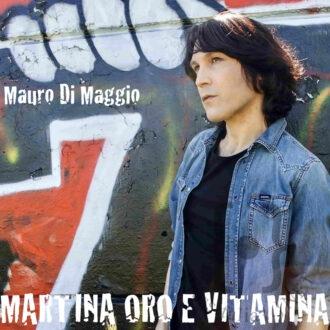 Mauro-di-Maggio-in