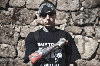 Metal-Carter-(Time-2-Rap-Festival)-in
