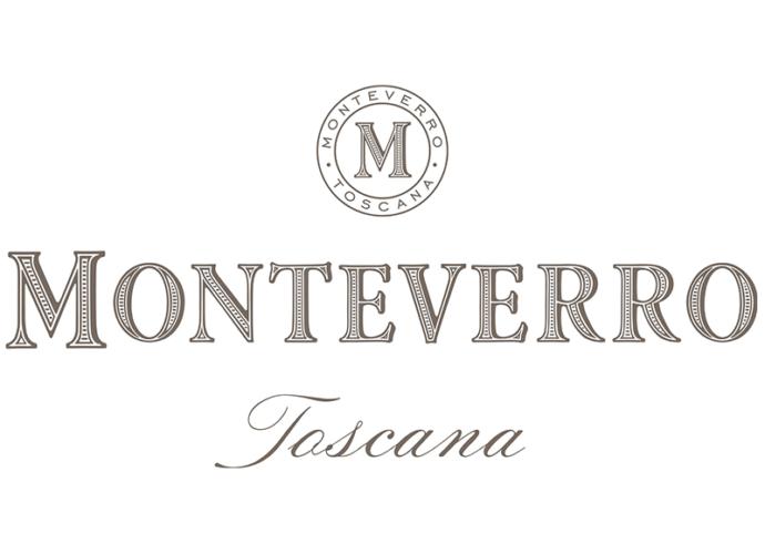 Monteverro-cop