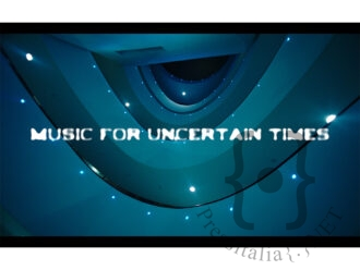 Music-For-Uncertain-Times-cop