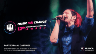 Music-for-Change-in