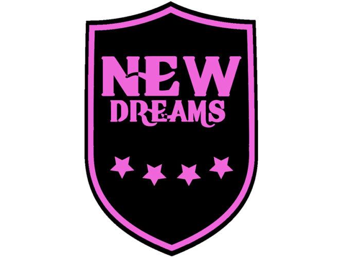 Nazionale-New-Dreams-cop