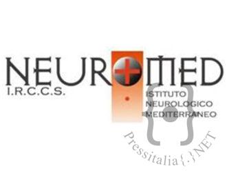 Neuromed-cop