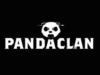 Panda-Clan-cop