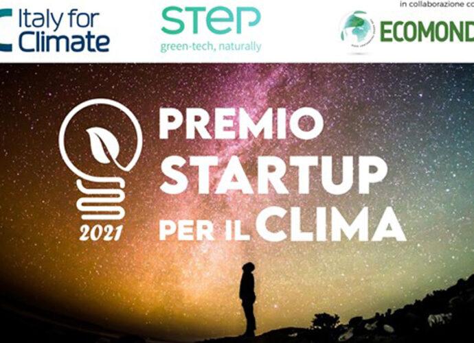 Premio-startup-per-il-clima-cop