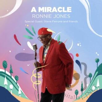 Ronnie-Jones-in