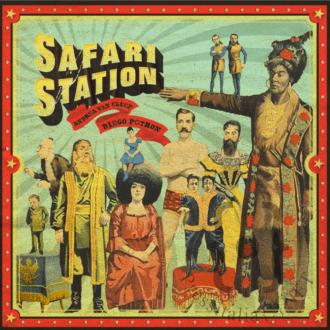 Safari Station_cover-in