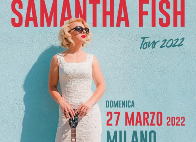 Samantha-Fish-cop