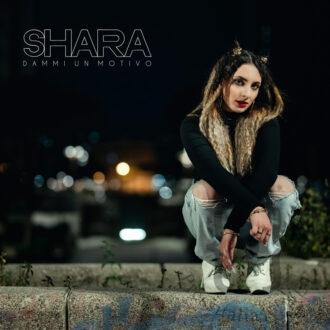 Shara-in