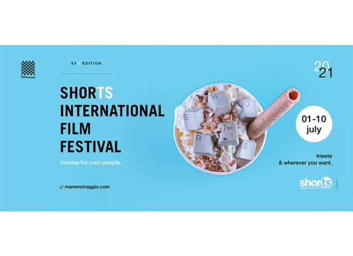 ShorTS-International-Film-Festival-2021-cop