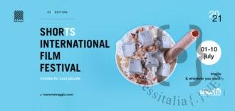 ShorTS-International-Film-Festival-2021-in