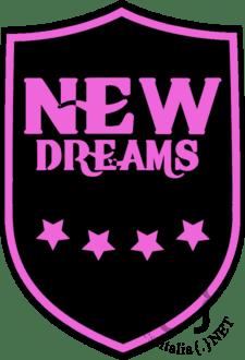 Nazionale-New-Dreams-in