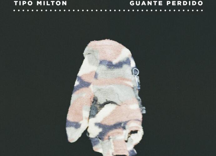 Tipo-Milton-cop