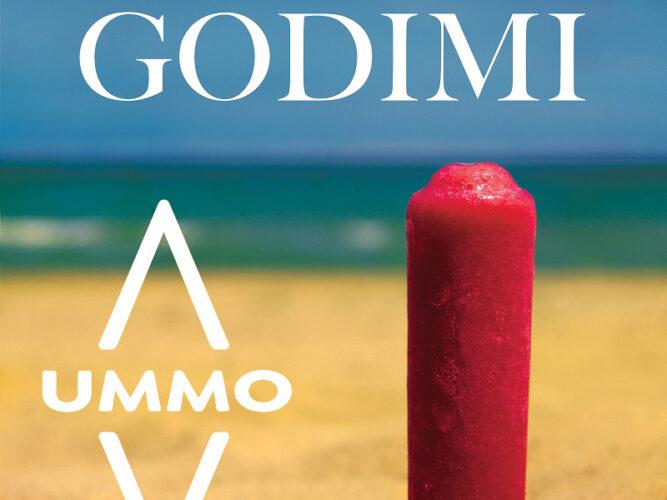 Ummo_Godimi-cop