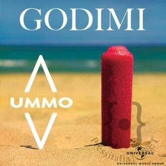 Ummo_Godimi-in