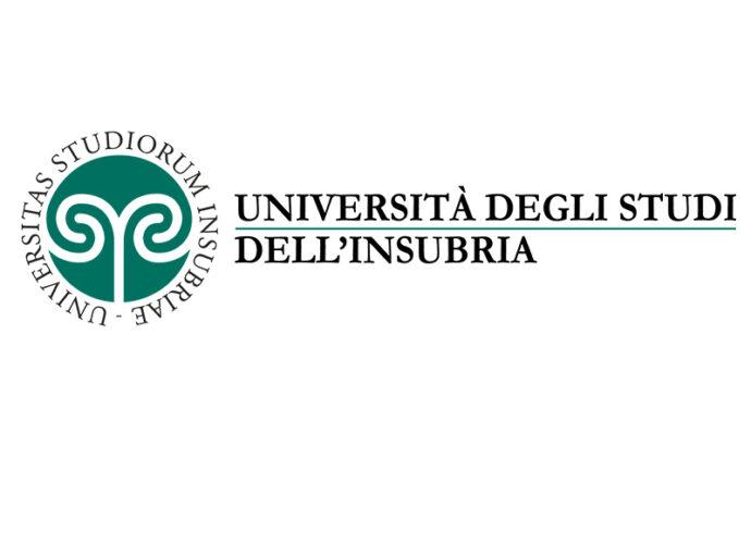 Università-degli-Studi-dell'Insubria.cop