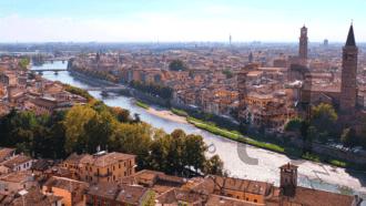 Verona-in