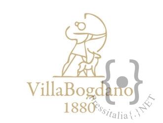 Villa-Bogdano-1880