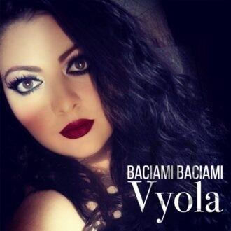 Vyola-in