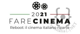 Fare-Cinema-2021-in
