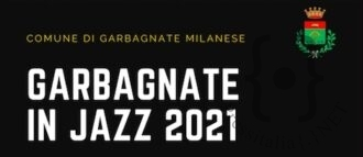 Garbagnate-in-Jazz-2021-in