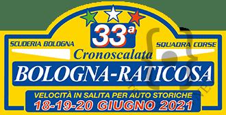 Cronoscalata-Bologna-Raticosa-in