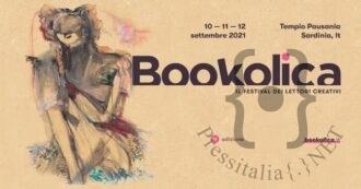 Bookolica-2021-in