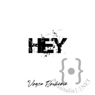 Hey.in