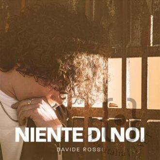 Davide-Rossi-in