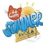 44-Gatti-Summer-cop