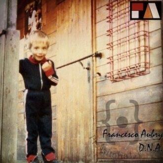 Francesco-Aubry-in
