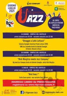 A-Vigevano-Jazz-in