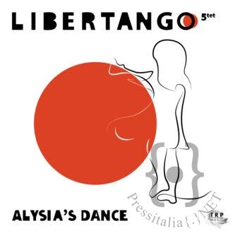 Alysia's-Dance-in