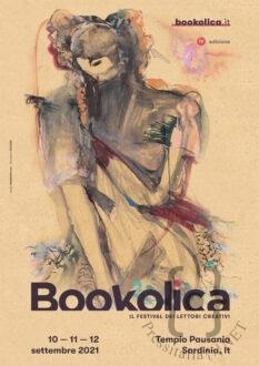 Bookolica-in