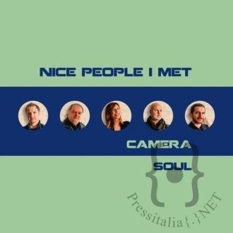 Nice-People-I-Met-in